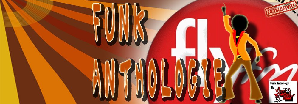 Funk Anthologie