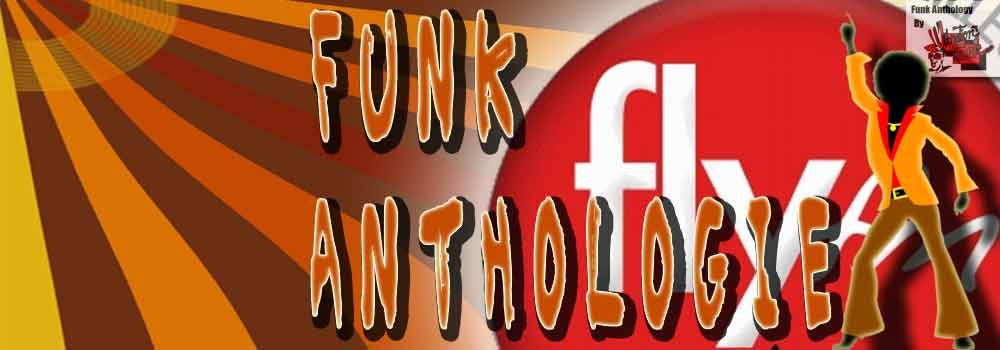 Funk Anthologie