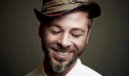 Christophe Maé discographie