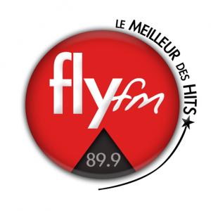 FlyFM Radio