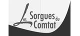 Les Sorgues du Comtat
