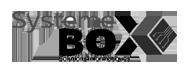 Systeme Box à Monteux