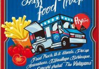 Food Trucks Velleron