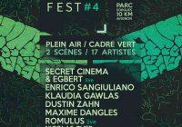 Green Fest #4 – 2017