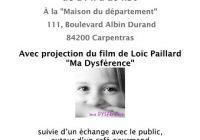 Café Dys du 31 mai 2017