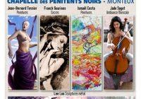 Talents d'artistes Locaux