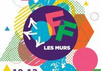 Le Festival OFF s'invite à MONTEUX !