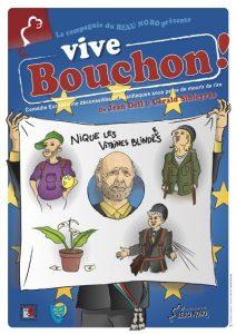 Vive Bouchon