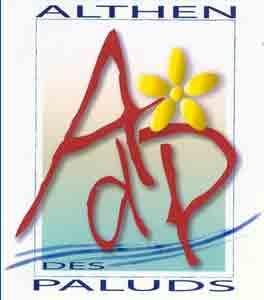 ALTHEN-DES-PALUDS SUR LES STARTING BLOCK POUR LE RALLYE DE VENASQUE 2018.