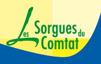 Revivez les voeux des Sorgues du Comtat en vidéo