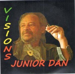 Album VISIONS