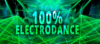 100% Electro Dance