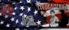 Color America sur FlyFM