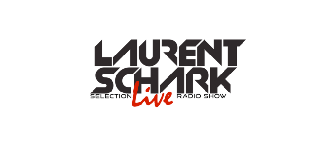 Laurent Schark Live Session