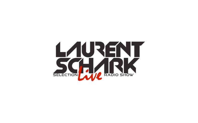 Laurent Schark Live Session