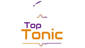 TopTonic le classement des Hits