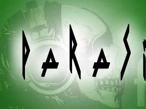 PARASITES DU 07-01-2018