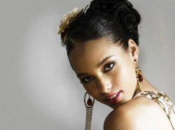 Alicia Keys discographie