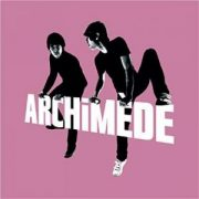 Archimède (2009) - Archimède
