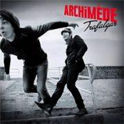 Archimède (2011) - Trafalgar