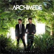 Archimède (2014) - Arcadie