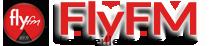 FlyFM  89.9 FM