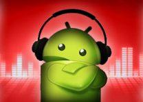 Ecouter FlyFM sur smartphone et tablette
