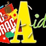 FlyFM - Bric à Brac à Idées