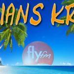 Lambians Kreol sur FlyFM