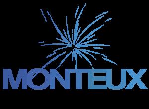 Monteux - La commune