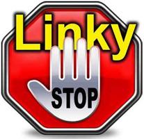 LINKY N'EST PAS LE BIENVENU A PERNES-LES-FONTAINES