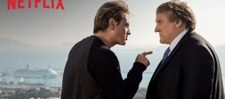 Marseille : Netflix annule la saison 3 et abandonne la série