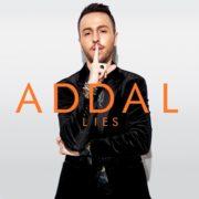 Addal Lies