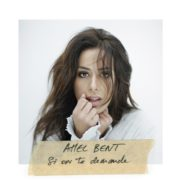 Amel Bent Si on te demande