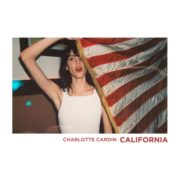 Charlotte Cardin California