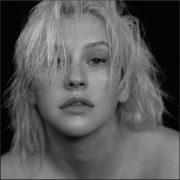 Christina Aguilera feat. Demi Lovato Fall In Line