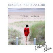 Deborah Elina Des m+®lodies dans l'air