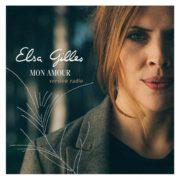 Elsa Gilles Mon amour - Version radio