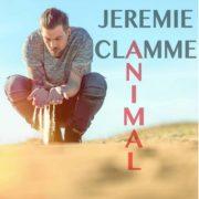 J+®r+®mie Clamme Animal