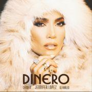 Jennifer Lopez feat. DJ Khaled & Cardi B Dinero