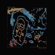 Jorja Smith Blue Lights (radio edit)