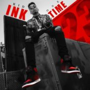 Kid Ink One Time