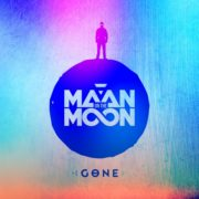 Maan On The Moon Gone (quota instru)