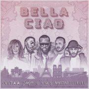 Naestro Bella Ciao (feat. Ma+«tre Gims, Vitaa, Dadju, Slimane)