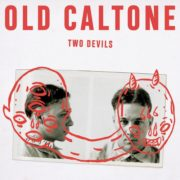 Old Caltone Two Deviles