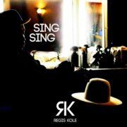 Regis Kole Sing Sing