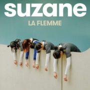 Suzane La Flemme