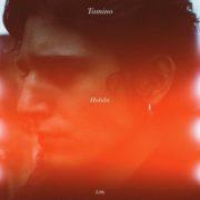 Tamino Habibi (Radio Edit)