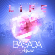 Basada This is the life