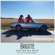 Brigitte Sauver ma peau (Bon Entendeur Remix)